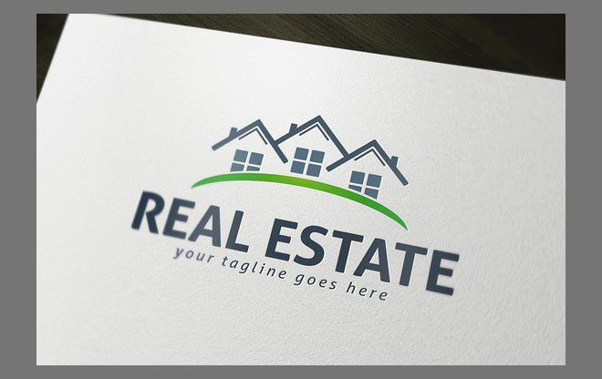 Real estate magnetic calendars takvim kalender hd realty products provides quality business cards at reheart Choice Image