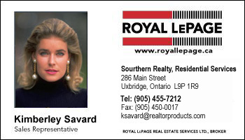 Business card style royal lepage template 1003 business card style royal lepage template 1003 royal lepage template 1003 reheart Images